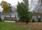 Bank Foreclosure for sale in Ellwood City 16117 HANSEN AVE - Property ID: 4136903245