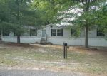 Bank Foreclosure for sale in North Augusta 29860 INDIAN HILL CT - Property ID: 4136933474
