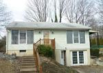 Bank Foreclosure for sale in Hummelstown 17036 N HOERNERSTOWN RD - Property ID: 4137088969