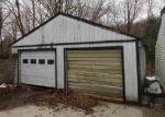 Bank Foreclosure for sale in Hanover 17331 FUHRMAN MILL RD - Property ID: 4137095974