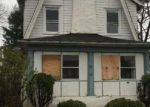 Bank Foreclosure for sale in Upper Darby 19082 WINDSOR AVE - Property ID: 4137236107