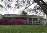 Bank Foreclosure for sale in Brenham 77833 E TOM GREEN ST - Property ID: 4137484893