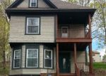 Bank Foreclosure for sale in North Adams 01247 WESLEYAN ST - Property ID: 4137677147