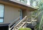 Bank Foreclosure for sale in Hilton Head Island 29926 DEVILS ELBOW LN - Property ID: 4137736723