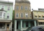 Bank Foreclosure for sale in Shamokin 17872 S MARKET ST - Property ID: 4137806804