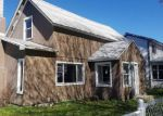 Bank Foreclosure for sale in Baker City 97814 1ST ST - Property ID: 4137849272