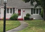 Bank Foreclosure for sale in Marmora 08223 ALLENDALE RD - Property ID: 4137923740