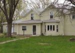 Bank Foreclosure for sale in Cedar Bluffs 68015 E MAIN ST - Property ID: 4137955264