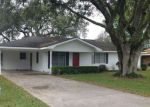 Bank Foreclosure for sale in Paradis 70080 CADOW ST - Property ID: 4138034995