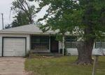 Casa en Remate en Dodge City 67801 MINNEOLA RD - Identificador: 4138057309
