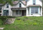 Bank Foreclosure for sale in Holton 66436 NEW JERSEY AVE - Property ID: 4138060833