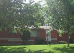 Bank Foreclosure for sale in Forest City 50436 N 13TH ST - Property ID: 4138066511