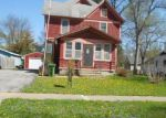 Bank Foreclosure for sale in Waverly 50677 7TH AVE SE - Property ID: 4138068256