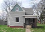 Bank Foreclosure for sale in Stanford 61774 S DIVISION ST - Property ID: 4138102873