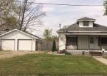 Bank Foreclosure for sale in Murphysboro 62966 GRACE ST - Property ID: 4138114243
