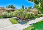 Bank Foreclosure for sale in Laguna Woods 92637 CALLE ARAGON - Property ID: 4138210161