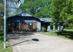 Bank Foreclosure for sale in Crossett 71635 FRISBY RD - Property ID: 4138243904