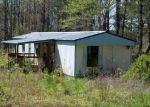 Bank Foreclosure for sale in Fruithurst 36262 COUNTY ROAD 233 - Property ID: 4138264927