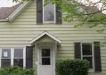 Bank Foreclosure for sale in Benson 61516 PLEASANT ST - Property ID: 4138422591