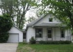 Bank Foreclosure for sale in Wakefield 67487 GROVE ST - Property ID: 4138460696