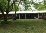 Casa en Remate en Salisbury 28146 MORGAN POND RD - Identificador: 4138583769