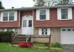 Bank Foreclosure for sale in Hanover 17331 EARL ST - Property ID: 4138654718