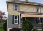 Bank Foreclosure for sale in Harrisburg 17113 S 4TH ST - Property ID: 4138657334