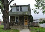 Bank Foreclosure for sale in Allentown 18103 S FRONT ST - Property ID: 4138660405