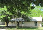 Bank Foreclosure for sale in Gainesville 76240 COUNTY ROAD 158 - Property ID: 4138701126