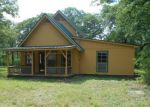Bank Foreclosure for sale in Buffalo 75831 COUNTY ROAD 3141 - Property ID: 4138705970