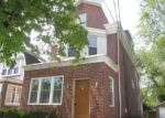 Bank Foreclosure for sale in Lansdowne 19050 BEVERLY AVE - Property ID: 4138787863