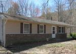 Bank Foreclosure for sale in Oakdale 37829 CRAB ORCHARD CEMETERY RD - Property ID: 4138915303