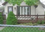 Bank Foreclosure for sale in Kokomo 46902 S COOPER ST - Property ID: 4139202621