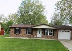 Bank Foreclosure for sale in Jerseyville 62052 ROBERTS ST - Property ID: 4139215761