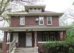 Bank Foreclosure for sale in Joliet 60433 FLORENCE AVE - Property ID: 4139235915