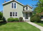 Bank Foreclosure for sale in Dekalb 60115 S 7TH ST - Property ID: 4139243792