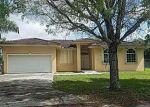 Casa en Remate en Homestead 33031 SW 266TH ST - Identificador: 4139275316