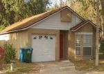 Bank Foreclosure for sale in Maitland 32751 HAMLET CT - Property ID: 4139295916
