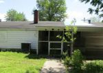 Bank Foreclosure for sale in Harrisburg 62946 W ELM ST - Property ID: 4139437819