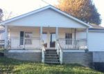 Bank Foreclosure for sale in Wise 24293 NASH ST - Property ID: 4139453580