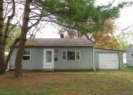 Bank Foreclosure for sale in Urbana 61801 E MICHIGAN AVE - Property ID: 4139479414