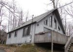 Bank Foreclosure for sale in Gouldsboro 18424 FAIRWAY LN - Property ID: 4139531990