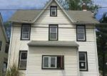 Bank Foreclosure for sale in Easton 18042 MAIN ST - Property ID: 4139546424