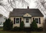 Bank Foreclosure for sale in Massena 13662 MCKINLEY CT - Property ID: 4139608628