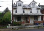 Bank Foreclosure for sale in Bethlehem 18017 MAIN ST - Property ID: 4139762797