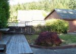 Bank Foreclosure for sale in Port Orford 97465 16TH ST - Property ID: 4139770676