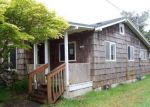 Bank Foreclosure for sale in Lincoln City 97367 SW HARBOR AVE - Property ID: 4139773289