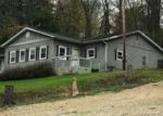 Bank Foreclosure for sale in Sherrodsville 44675 WALNUT ST SW - Property ID: 4139785563
