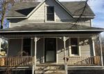 Bank Foreclosure for sale in Aitkin 56431 5TH ST NE - Property ID: 4139865264