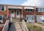 Bank Foreclosure for sale in Philadelphia 19154 ACADEMY RD - Property ID: 4140059289